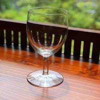 dessert wine glass