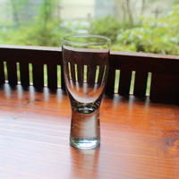 holmgaard scanada snaps glass