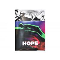 HOPE ZINE