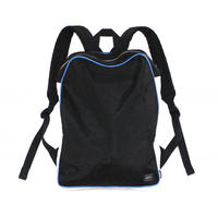 GOODENOUGH X Porter Backpack