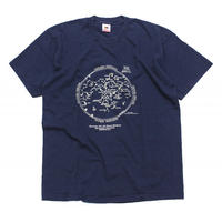 """NATIONAL AIR AND SPACE MUSEUM"" S/S Tee"