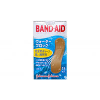 """""""BAND AID"""" Full Set"""