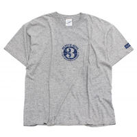 Beastie Boys NYC BROUHAHA DIVISION S/S Tee