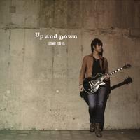 オリジナルアルバム『Up and Down』【ダウンロード版】