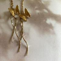 Swallowtail(USA Vintage)