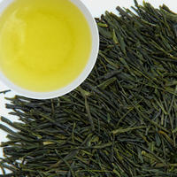 煎茶 本山 100g