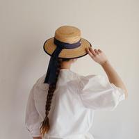 Euro Vintage Scallop Design Collar Blouse