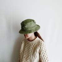 70's Euro Vintage Boonie Hat