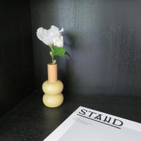 Flower vase J