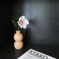 Flower vase I