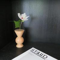 Flower vase H