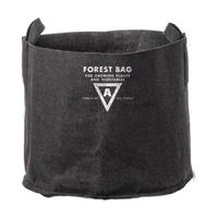 FOREST BAG 〈ROUND LARGE〉