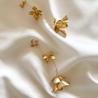 egeria earring & pierce