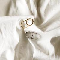 2finger ring