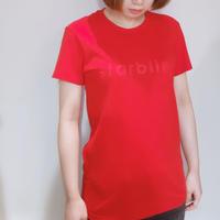 starblincTシャツ