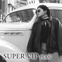 MI$YA SUPER VIP PLAN