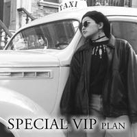 MI$YA SPECIAL VIP PLAN