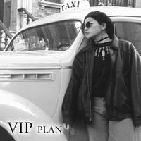 MI$YA VIP PLAN
