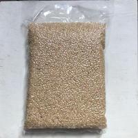 上野長一 玄米(1kg)