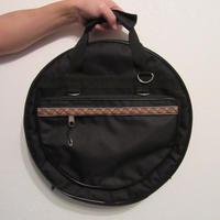 GUDAdrum専用のバッグ