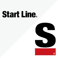 StartLineオフィシャルデータパック【セット】