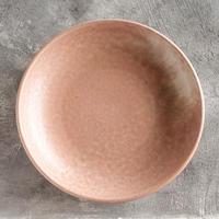 SAKUZAN|Classic 23.5cm深プレート