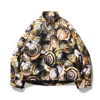 SNAILS PUFFY JKT(TIGHTBOOTH / NEIGHBORHOOD)