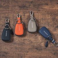 testarte [ 73-9211228 ]  FaLaLi Leather【キーケース】