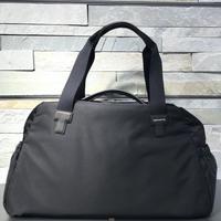 testarte [ 73-9201222 ] ナイロンキャンバスボストンBAG - ブラック(19)