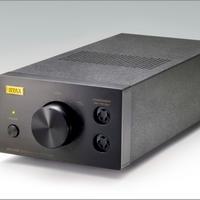 SRM-353XBK(アウトレット品)