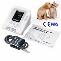 ペット用 デジタル血圧計 犬 猫 獣医や動物病院でもおススメ