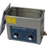 業務用 超音波 洗浄機 レコード洗浄 高品質 大容量 6リットル