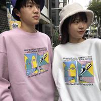 即納☆スケボー&スニーカートレーナー