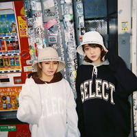 即納☆select sweat