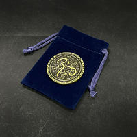 『黄衣の王・ハスターの金貨』クトゥルフ神話
