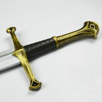 【111cm】ロングソード Long Sword ポリウレタン材質