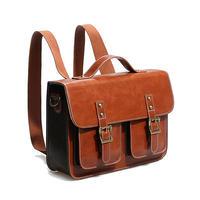 『鞄』リュック・ショルダーバッグ・ハンドバッグ 3WAYバッグ