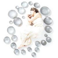 三昧琴サウンドセッション「Cocoon ~響きの胎内体験~」