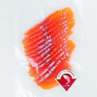 信州サーモン(冷凍燻製)