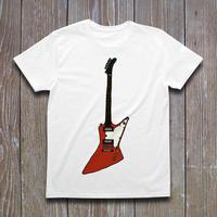 EXPLORER Tシャツ ver.2