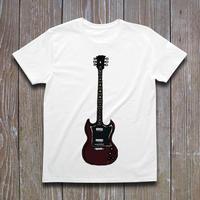 SG ver.2 Tシャツ
