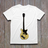 チャイニーズロック Tシャツ
