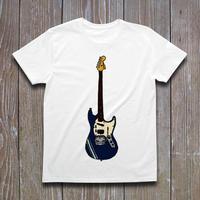 MUSTANG Tシャツ ver.2