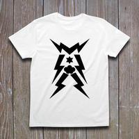 サンダーマン Tシャツ
