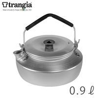 trangia(トランギア) ケトル0.9L TR-324 キャンプ アウトドア