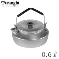 trangia(トランギア) ケトル0.6L TR-325 キャンプ アウトドア