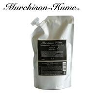 マーチソンヒューム Murchison-Hume リキッド ハンドソープ リフィル 700ml  グレープフルーツ フィグ