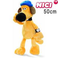 NICI (ニキ) 【ひつじのショーン】ビッツァ- 50cm