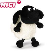 NICI(ニキ)NICI(ニキ)TT ティミー クラシック 35cm ぬいぐるみ こひつじのティミー