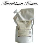 マーチソンヒューム Murchison-Hume ディッシュウォッシング リキッド レフィル700ml(詰め替え用)